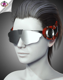 CyberGlass-6-Thumbnail