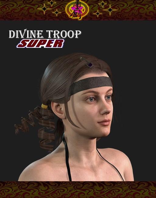 dts-model01-hair1