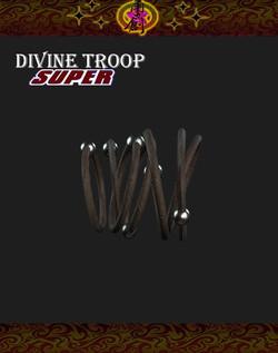 DTS-Model01-Bracelet-1E-Right