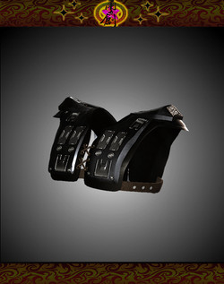 Fashion Sports  - American Football Chest Protector