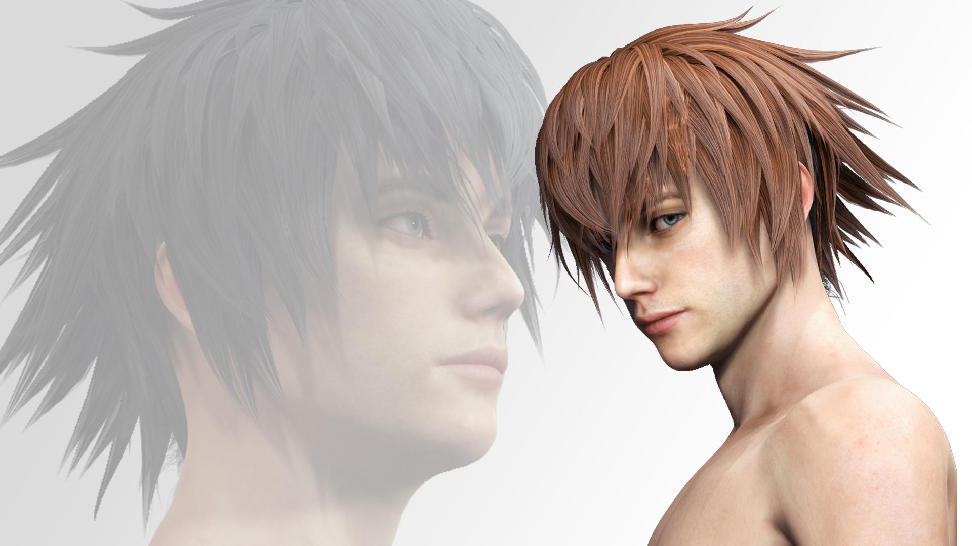 VisualRock2-Hair02