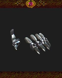 Humanoid01-FingerArmors-Left
