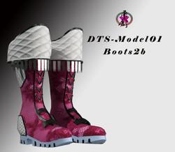 dts-model01-boots2b-3d-model-low-poly-obj-fbx-blend-ztl