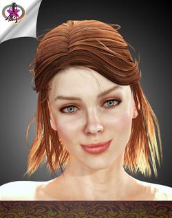 Ace_VisualRock7-Hair1