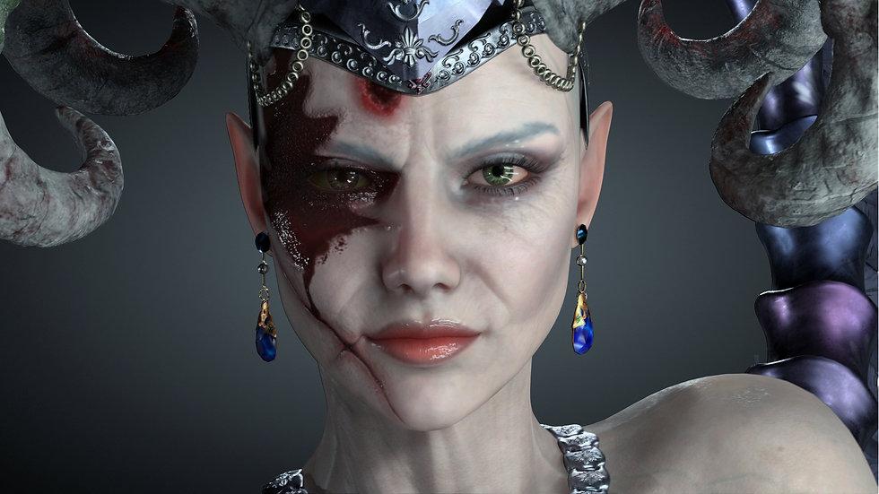1.EvilQueen-Closeup.jpg