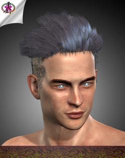 DTS-Model2B-Hair-Thumbnail