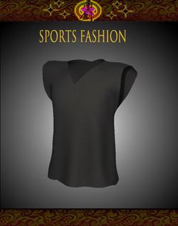 SportsFashion-BasketballTrainingShirt-Th