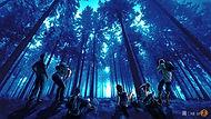 DARK FOREST-Illustration.jpg