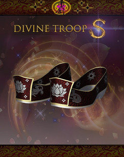 DTS-Model3C-Shoes