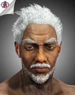AgedSparse-Hair-Thumbnail