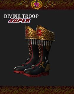 DTS-Model01-Boots2F