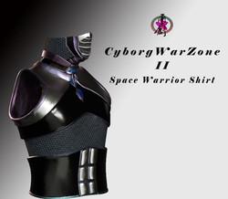 cyborg-warzone-space-warrior-shirt-3d-mo