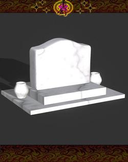 YC-Grave02_Normal
