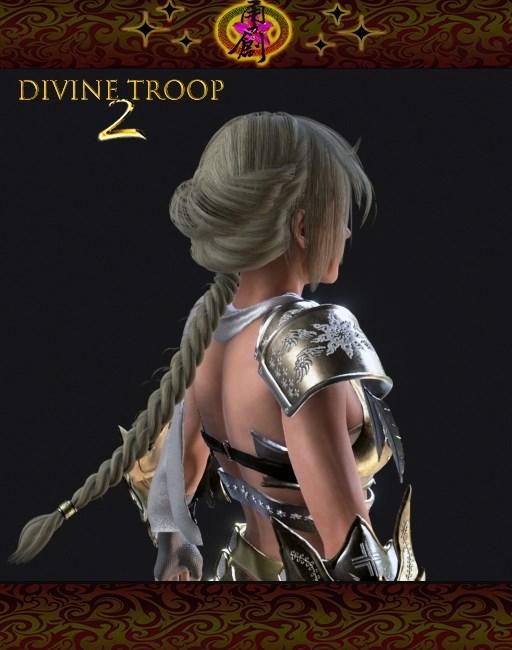 yc-divinetroop2-phoenixsuit
