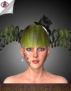 yc-visualrock-hair03