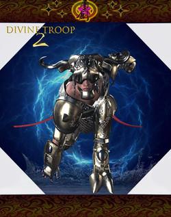 DivineTroop2-TorusSuit