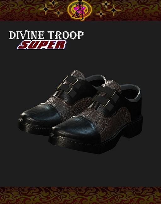 DTS-Model02-Shoes2A