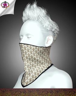 CyborgHero-Mask03-Thumbnail