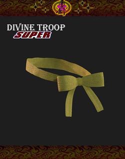 dts-model01-headband3b