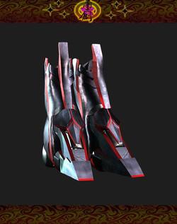 Humanoid02-Shoes-B