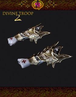 DT2-PhoenixGloves