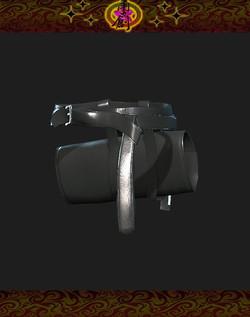 Humanoid01-WeaponBag