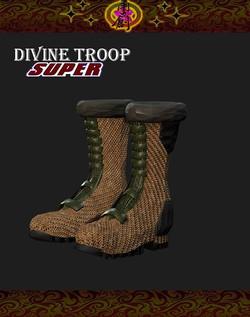 DTS-Model01-Boots3E