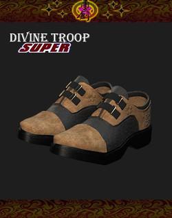 DTS-Model02-Shoes2G