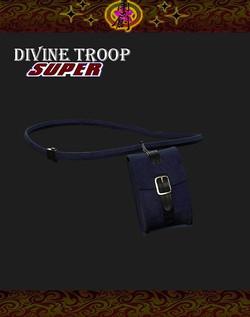 DTS-Model01-Belt2E