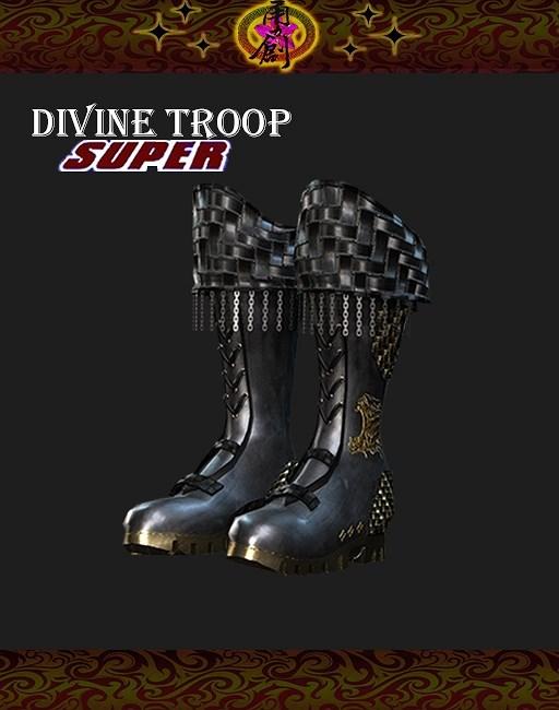 DTS-Model01-Boots2C