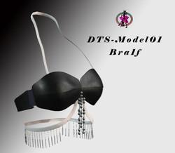DTS-Model01-Bra1F