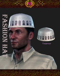 Taqiyah-01