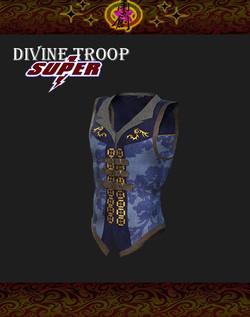 DTS-Model02-Shirt2F