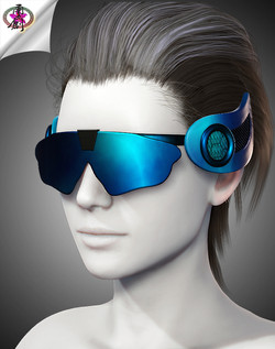 CyberGlass-5-Thumbnail