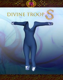 dts-model3e-bodysuit