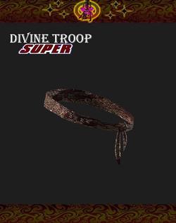 dts-model01-headband1b
