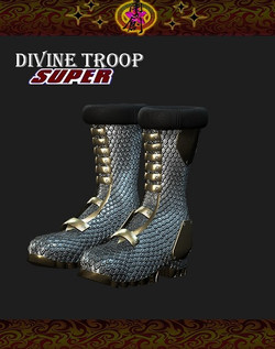 DTS-Model01-Boots3G