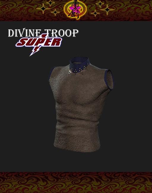 DTS-Model02-Shirt1D