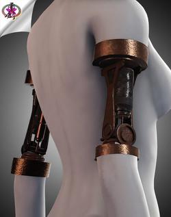 Cyberhero-Arms-04-Thumbnail