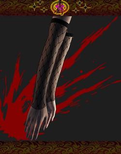 DTS-JPWarrior-Gloves