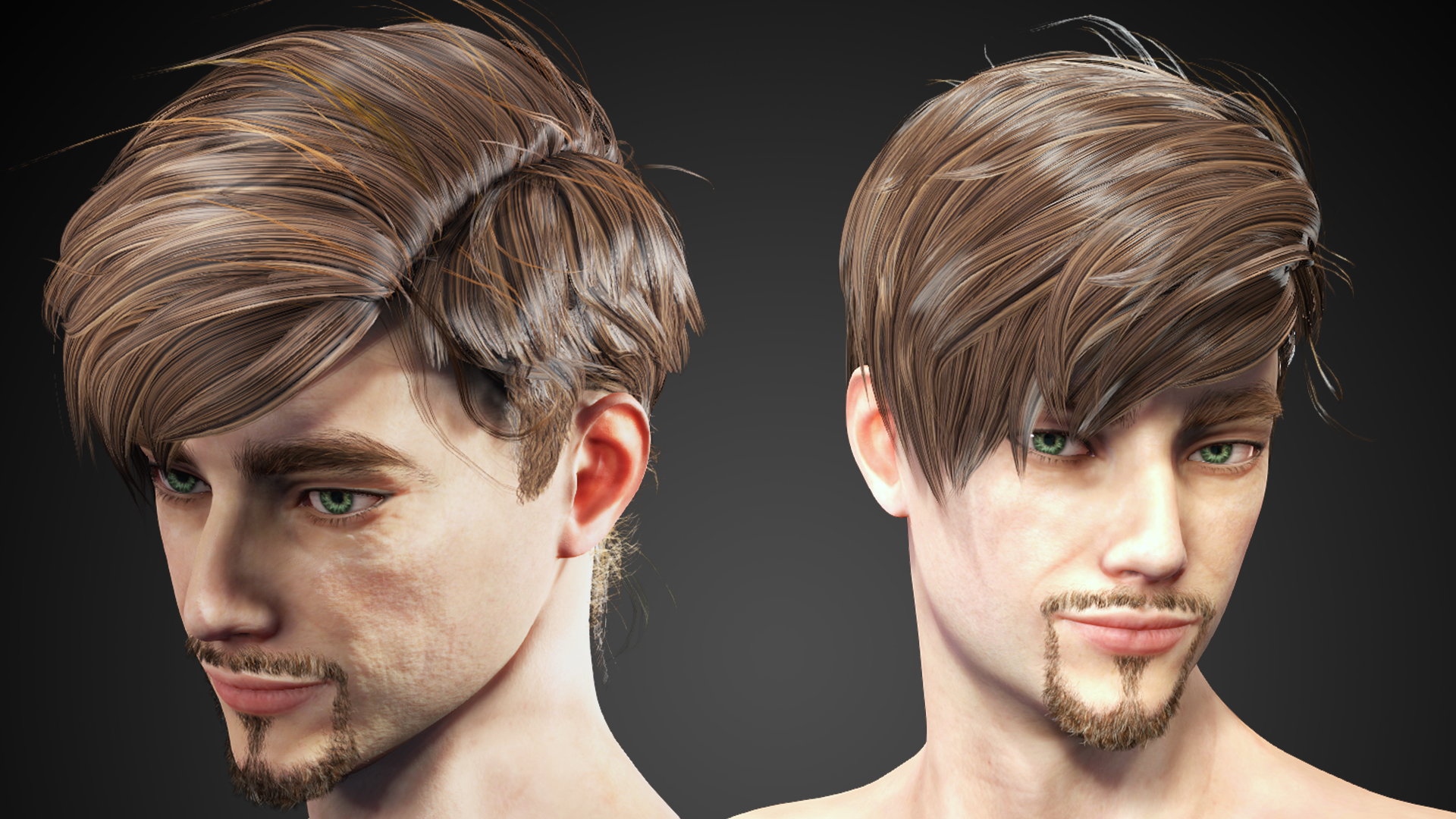 VisualRock6-Hair3