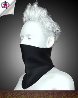 CyborgHero-Mask04-Thumbnail