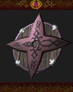 YC-FantasyWar-Shield02