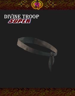 dts-model01-headband1f