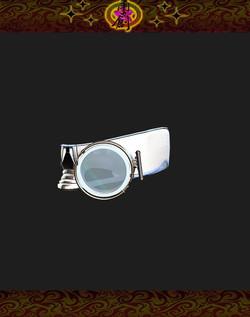Humanoid02-EyeMask