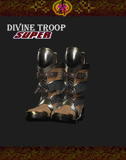 DTS-Model02-Boots1G