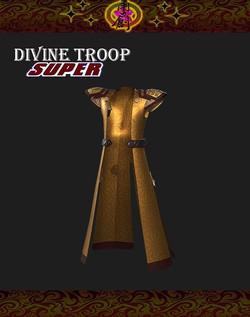DTS-Model02-Coat1D