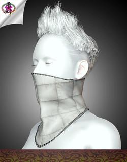 CyborgHero-Mask06-Thumbnail