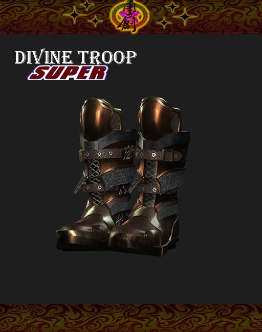 JCCe22e5DTS-Model02-Boots1H302fed18a215_20200609105443_Thum
