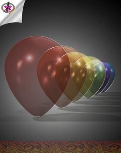 Balloon Set-Thumbnail